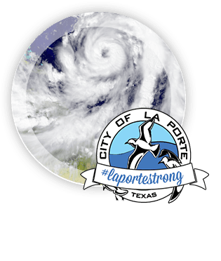 After The Storm - Community Information
