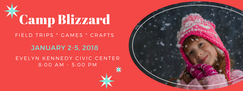 Camp Blizzard FBCover