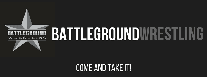 Battleground FB (1)