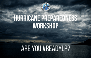Hurricane Workshop_newsflash