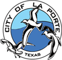 City of La Porte, TX