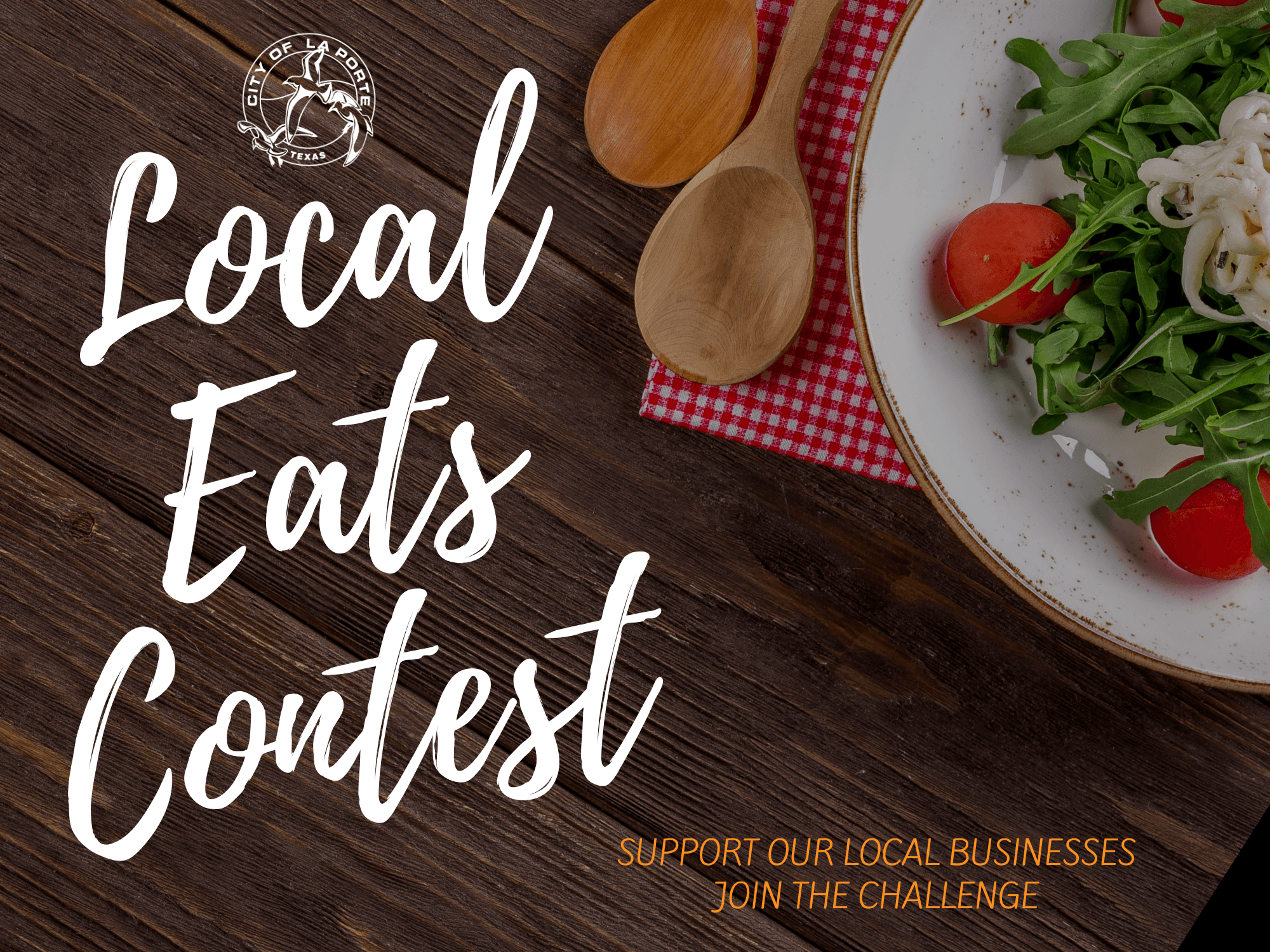 Local Eats Contest (1)