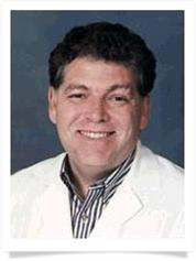 Medical Director - Dr. Oscar Boultinghouse