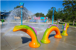 Brookglen Splash Pad